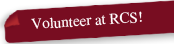 Volunteer at RCS