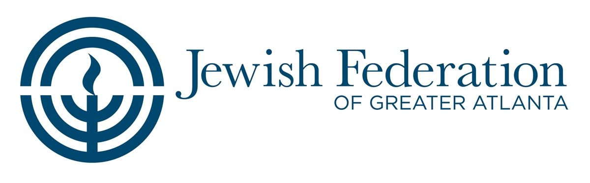 Jewish Federation of Greater Atlanta