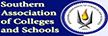 SACS - Southern Association of Colleges and Schools