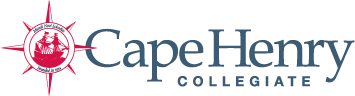 Cape Henry Collegiate