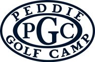 Peddie Golf Camp