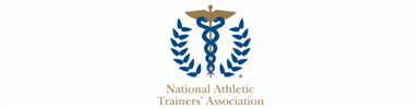 National Athletics Trainers' Association