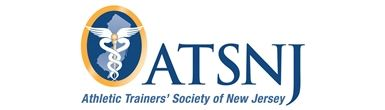Athletic Trainers' Society of New Jersey
