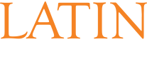 Latin School of Chicago