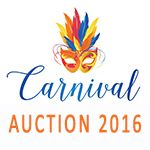 Carnival Auction 2016