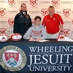 Signing Day: Rugby