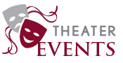 Theater Events