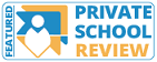 Pvt School Review