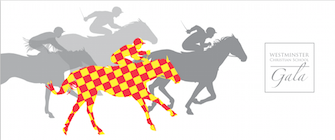 Attend the WCS Kentucky Derby Gala: March 5, 2016