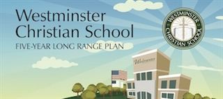 Register to Attend A Long Range Plan Meeting for Parents