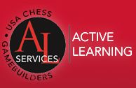 Activing Learning Camps