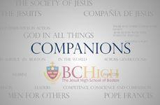 BC High Companions