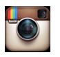 Follow Ranney School on Instagram border=