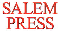 Go to Salem Press to read ebooks.