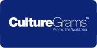 Culturegrams logo