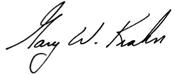 DrKrahn_signature